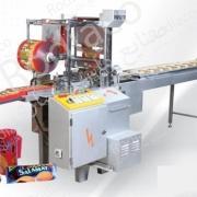 تولید کننده دستگاه بسته بندی مواد غذایی در مشهد