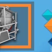 ساخت و فروش دستگاه بوجاری دان قناری خانگی
