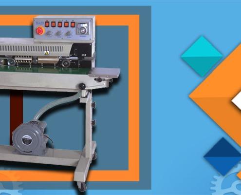 خرید اینترنتی دستگاه دوخت پلاستیک حرارتی ریلی