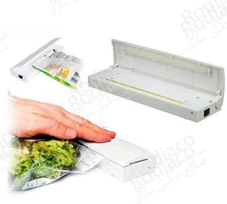 مدل ها و قیمت پرس حرارتی پلاستیک خانگی دستی