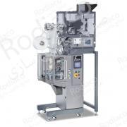 کارخانه تولید کننده دستگاه بسته بندی چای کیسه تی بگ