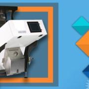 قیمت ساخت دستگاه کالر سورتینگ کشمش