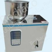 تولید و عرضه جدیدترین دستگاه پرکن چای | کیسه ای + قوطی