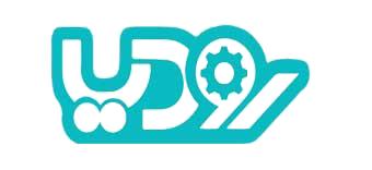 ماشین سازی رودیاکو
