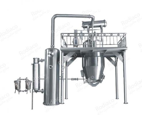 خرید دستگاه خانگی تولید شیره خرما   دستگاه هسته گیری