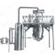 خرید دستگاه خانگی تولید شیره خرما | دستگاه هسته گیری