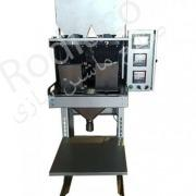 دستگاه بسته بندی حبوبات ارزان با انواع قیمت