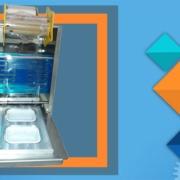 قیمت فروش انواع دستگاه سیل پک اتوماتیک + دستی