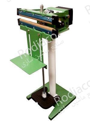 تولید کننده دستگاه دوخت پدالی کیفیت