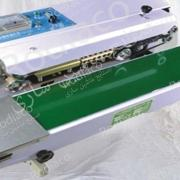 کاربردهای دستگاه دوخت پلاستیک ریلی برای مشاغل خانگی