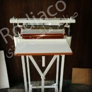 تولید کننده دستگاه دوخت پدالی
