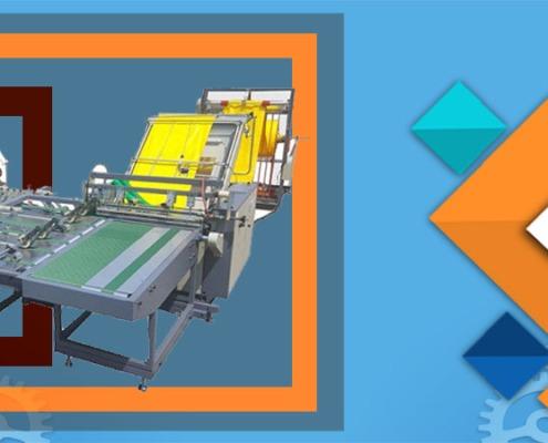 قیمت خرید دستگاه دوخت گونی اتوماتیک صنعتی در بازار