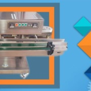 مدل عملکرد دستگاه دوخت ریلی عمودی کیسه پلی اتیلن