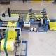 دستگاه برش گونی پلی پروپیلن با پایین ترین قیمت در بازار