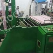 فروش انواع دستگاه برش و دوخت نایلون با قیمت ارزان