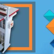 قیمت خرید دستگاه دوخت پلاست پدالی در بازار
