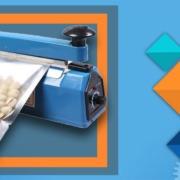 قیمت دستگاه دوخت پلاست دستی | فروش اینترنتی با تضمین کیفیت