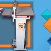 قیمت دوخت پلاستیک پدالی در انداز های مختلف + مشخصات فنی