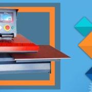 خرید پرس حرارتی در مدل های مختلف با گارانتی + بهترین قیمت