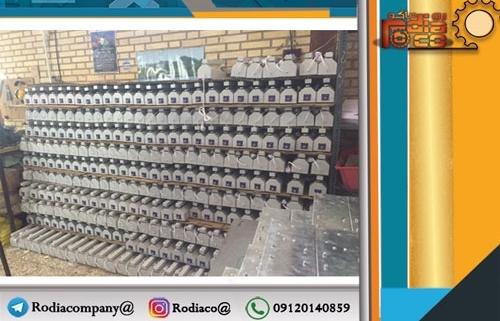 عرضه دستگاه پرس نایلون دستی تهران با بروزترین تجهیزات + قیمت مناسب