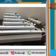 قیمت انواع دستگاه دوخت سپهر الکتروتکنیک دستی + رومیزی